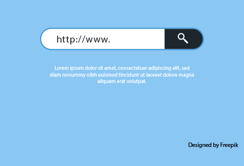 What if my website has different paths? Can I still send notifications through those pages?