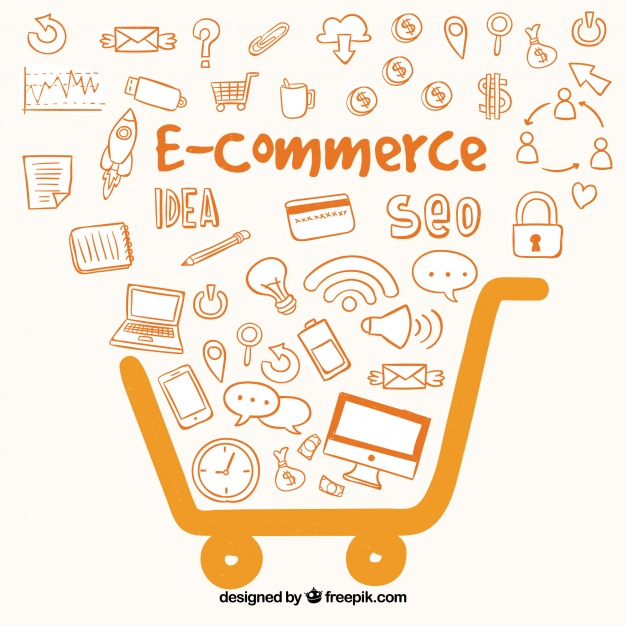Increase Your E-commerce Conversion With Push Notifications