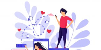Send messages that your user love