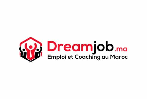 Dreamjob.ma uses Truepush notifications to bring its users back to the website