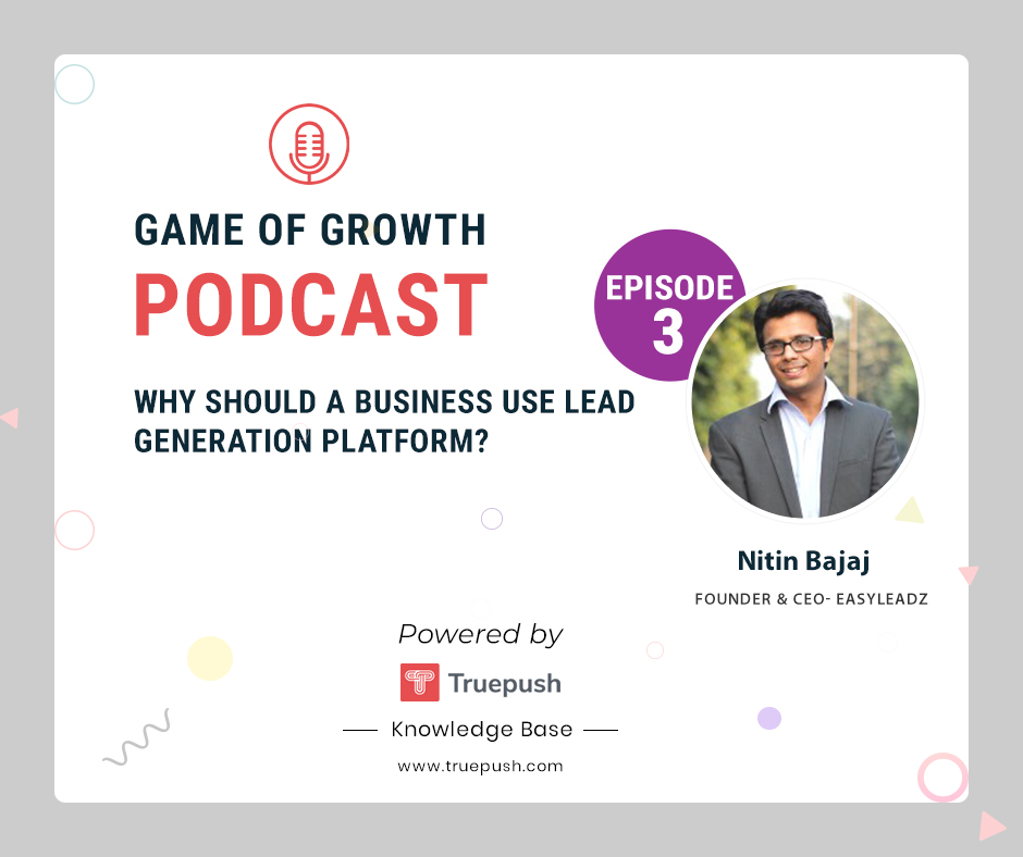 Game of Growth Episode-3