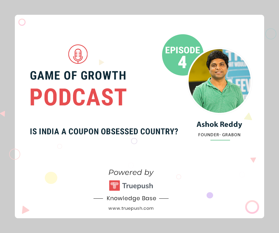 Game of Growth Ep-4