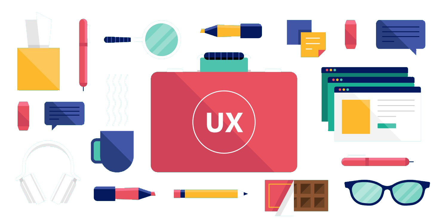 8 Tips for Writing UX Copy