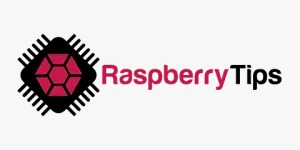 Intervew with Patrick Fromaget,founder of RaspberryTips