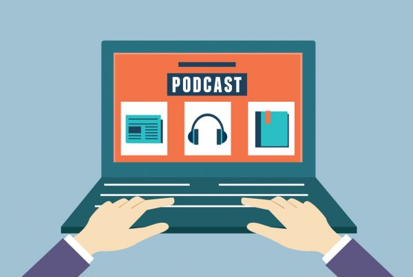 How Push Notifications helped IELTSPodcast to improve their user interaction
