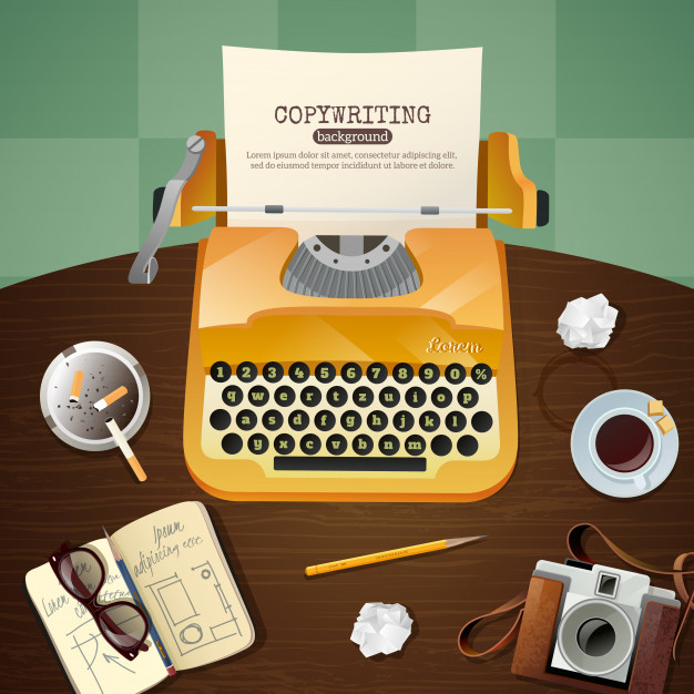 copywriting hacks and best tips